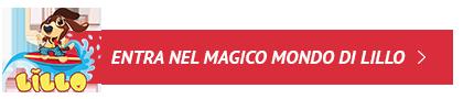 magico-mondo-lillo