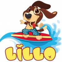 Lillo, la nostra mascotte